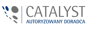 logo-catalyst-AD