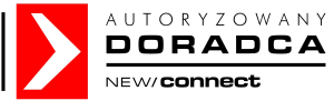 logo-new-connect