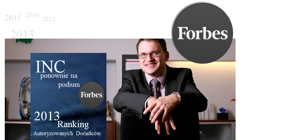 inc_forbes
