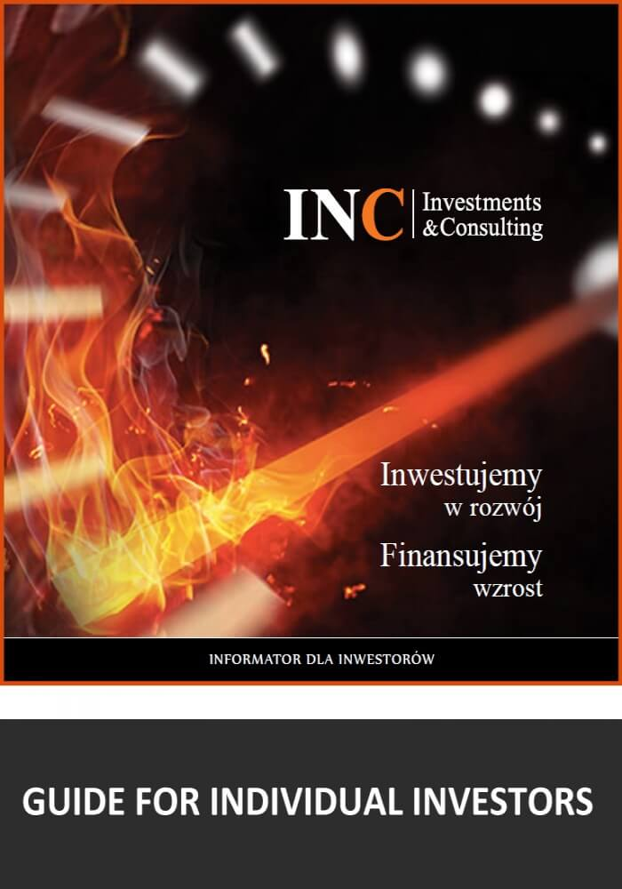 INC_guide_for_individual_investors