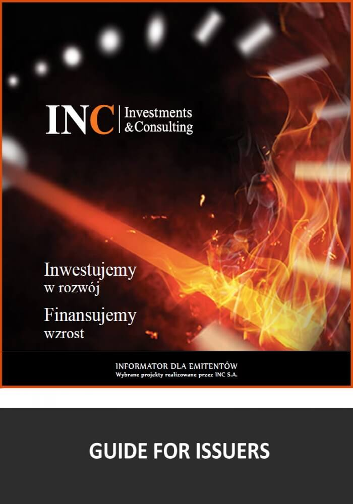 INC_guide_for_issuers