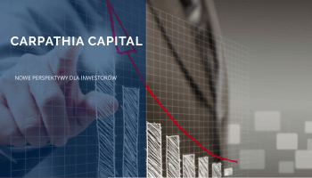 Carpathia Capital
