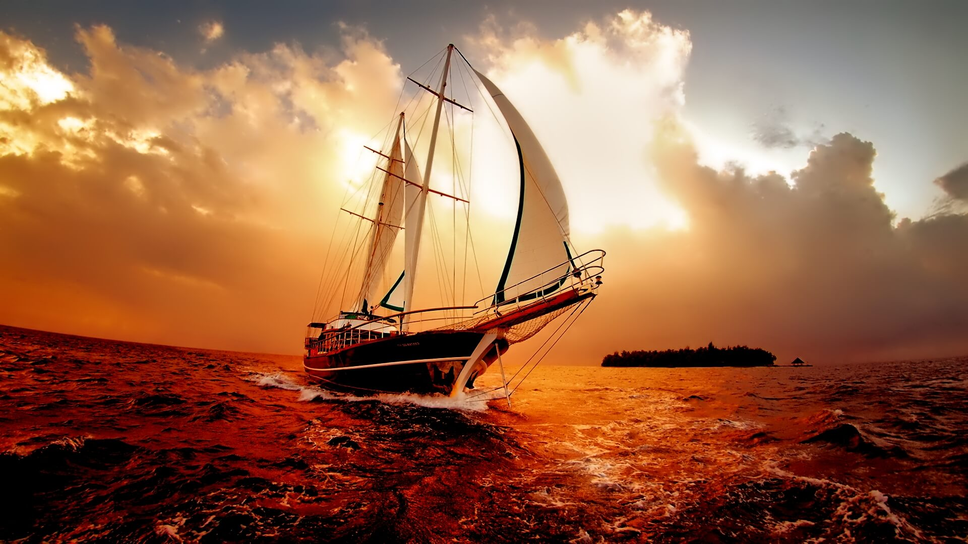amazing-sailboats-hd-wallpapers-new-fresh-desktop-background-sail-boat-ships-cool-images-2-2